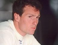 F1: Andrea de Cesaris dies in motorcycle crash