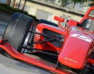 Indy Lights: New Dallara IL15 car sales taking off