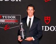 IMSA: GTD champion Dane Cameron returning to TUDOR Championship in 2015