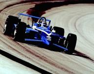 IndyCar: Greg Moore – never forgotten