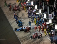 IndyCar: Race control restructuring making progress, Walker says