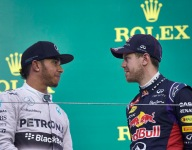 F1 silly season goes mad as Hamilton joins list of rumored movers