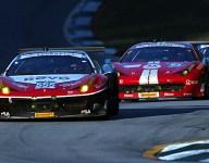 IMSA: Scuderia Corsa sign Townsend Bell and Bill Sweedler