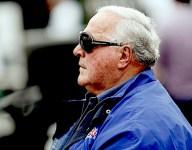 IndyCar: A.J. Foyt medical update