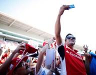 "F1: Ferrari calls for fan ""revolution"""