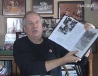 RACER: Robin Miller on A.J. Foyt and Joe Leonard