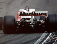 Wider tires tipped to reinvigorate F1