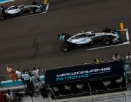 ANALYSIS: The challenges ahead for Mercedes