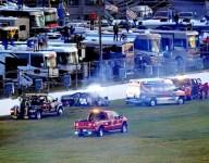 NASCAR: Matt Crafton to sub for injured Kyle Busch