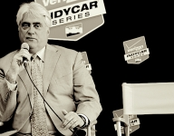 Mark Miles Q&A on IndyCar 2015, '16 and beyond