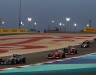 ANALYSIS: Why F1 can't let a budget cap go