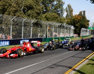 ANALYSIS: What's prompted F1 calendar shake-up?