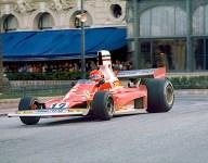 MALSHER: Niki Lauda – a true ace, not just a legend