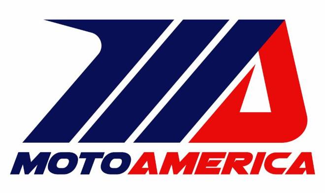 Motoamerica Announces Cbs Sports Network Tv Dates Racer
