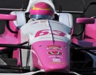 IndyCar: Series mandates new aero component