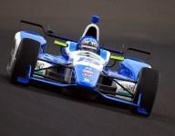 IndyCar: Vautier back with Dale Coyne for Detroit