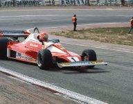 """F1: Lauda joins Raikkonen in call for """"riskier"""" cars"""