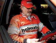 INSIGHT: How Verizon assists IndyCar's Holmatro Safety Team