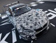 IMSA: Turner Motorsport prepping for BMW M6 GT3 assault