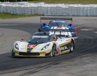 IMSA: Balance of Performance changes made for Road America