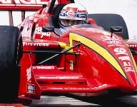 IndyCar: Ganassi, Vasser open to Zanardi Indy 500 deal