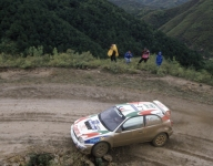 WRC: 'Candidate event' key to Rally China