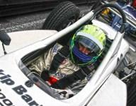 Skip Barber Racing School announces formation of Skip Barber Driver Development