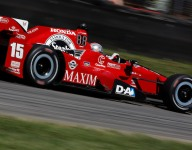 MILLER: The overdue rise of Graham Rahal