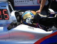 SERVIA: Driving for Justin