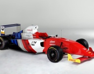 SCCA: F4 Primer – What, Why and How Much?