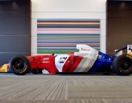 F4: Formula 4 arrives in the USA
