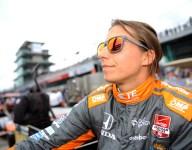 V8: de Silvestro lands Bathurst 1000 seat