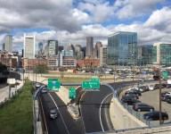 INDYCAR: Progress continues on Boston layout