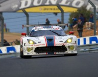 IMSA: Keating working on Le Mans return, GTD expansion