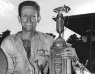 RACER Video: Bench Racer with Robin Miller: Jack McGrath