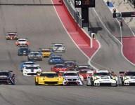 IMSA: Series adopts ACO/FIA turbo power management system