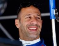 IndyCar season review: Tony Kanaan