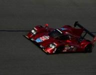 IMSA: Mazda's Tremblay says 'I expect fully to win some races next year'