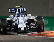 F1: Bottas feels Williams can do better in '16