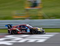 IMSA: McMurry joins Park Place Porsche for endurance rounds