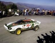 RACER Redux: Stratospheric