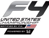 F4: New debut weekend announced
