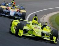 INDYCAR: Menards extends Penske sponsorship