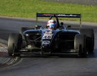 SCCA: Norman wins Formula Atlantic title