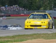 SCCA: Shadowen brings home GT-Lite win