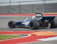 SVRA: COTA Rewind - Helmet races