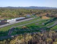 Skip Barber Racing School names Atlanta Motorsports Park as new Learning Center