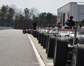 Skip Barber Racing School announces 2017 Championship Series schedule
