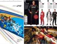 Out Now: IndyCar Season Preview Special Issue