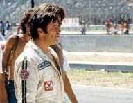 In RACER Magazine: The Andretti Factor
